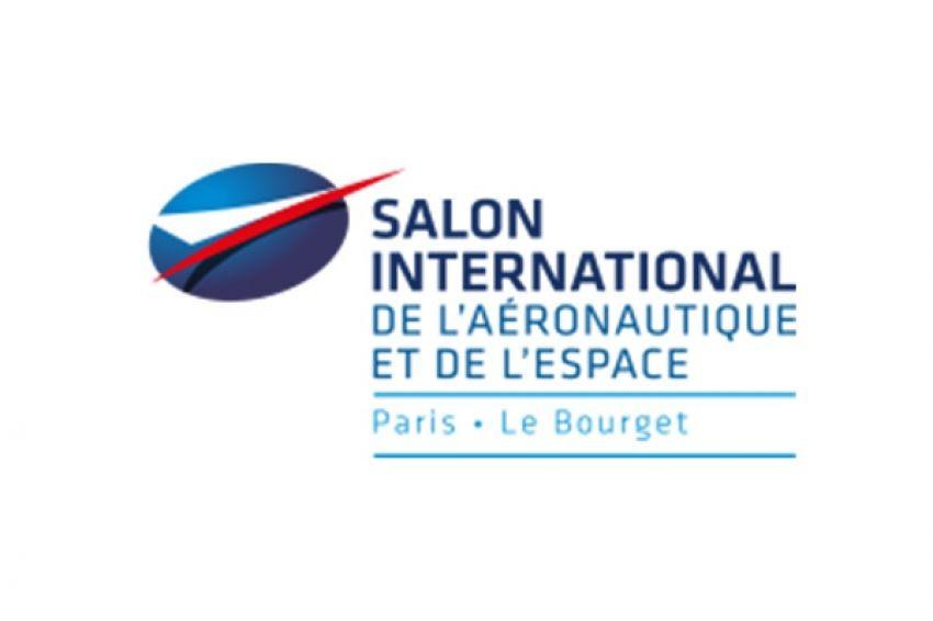 Salon international de l 39 aeronatique et de l 39 espace paris for Salon de l airsoft paris 2017